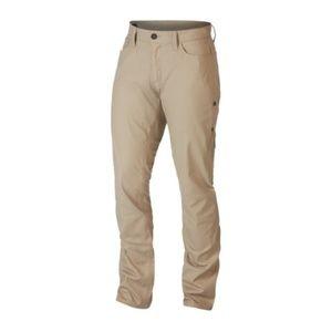 Oakley Men's Icon Slim Straight 5 Pocket Pants 33